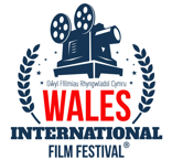 Wales International Film Festival 2021